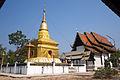 Wat Buak Krok Luang 06.jpg