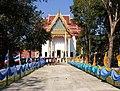 Wat Nong Wong (Ubosot).jpg