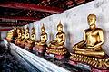 Wat Phra Sri Rattana Mahathat 01.jpg