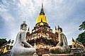 Wat Yai Chai Mongkon.jpg