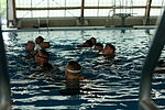 Water Survival Advanced Course Day 2 140805-M-SW506-274.jpg