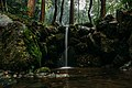 Waterfall in Kyoto (Unsplash).jpg