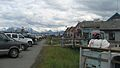 Waterfront businesses, Homer Alaska.jpg