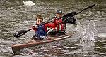 Waterside Series Canoe Race (4376032050).jpg