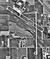 Watertown Regional Airport-SD-31 August 1991-USGS.jpg