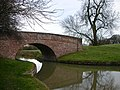 Watford-Grand Union Canal - geograph.org.uk - 1611302.jpg