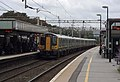 Watford Junction railway station MMB 02 350115.jpg