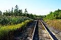 Waverley, Nova Scotia (7884264634).jpg