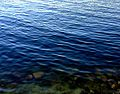 Waves at Rara Lake.jpg