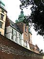 Wawel Castle IV.jpg