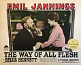 Way of All Flesh lobby card 2.jpg