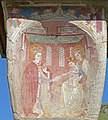 Wayside shrine in Lajen.jpg