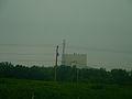 We Energies Wisconsin Biomass Power Plant - panoramio.jpg