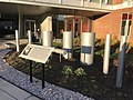 Weber Memorial Garden.jpg