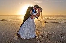 2e06f0b93 Estilos de boda editar