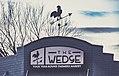 Wedge Community Co-Op, Minneapolis (24792796961).jpg