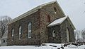 Weert's Corner New School Baptist Church in Wertsville Historic District, New Jersey.jpg