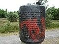 Weert-grafheuvelveld Boshoverheide (13).jpg
