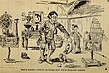 Wehman Bros.' new book of one hundred and fifty parlor tricks and games - home-made apparatus (1905) (14592036279).jpg