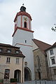 Weißenburg in Bayern Spitalkirche 8183.JPG