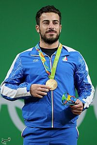 Weightlifting at the 2016 Summer Olympics-85kg-14.jpg