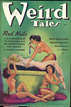Weird Tales July 1936.jpg
