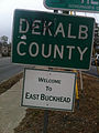 Welcome to East Buckhead.jpg