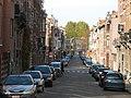 Weldadigheidsstraat f - 120957 - onroerenderfgoed.jpg