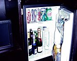 Well stocked mini-bar!.jpg