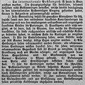 Weltpostverein-1874.jpg