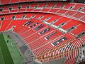 Wembley Stadium - panoramio (4).jpg