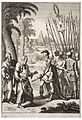 Wenceslas Hollar - Superiority of the warrior class (State 2).jpg