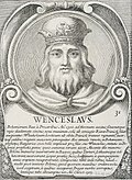 Wenceslaus (Benoît Farjat).jpg