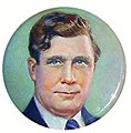 Wendell Willkie 1940 campaign button.jpg