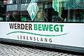 Werder bewegt (8728097461).jpg