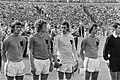 Wereldkampioenschap voetbal 1974 Nederland tegen Uruguay 2-0 nr. 17 scheidsrec, Bestanddeelnr 927-2605.jpg