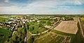 Wermsdorf Aerial Pan.jpg