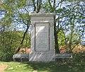 Werneck-Denkmal Englischer Garten Muenchen-1.jpg