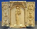 Wernher Triptych BM 1978 0502 10.jpg