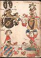 Wernigeroder Wappenbuch 287.jpg