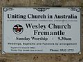 Wesley Church Fremantle3.jpg