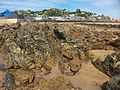 West-Beach-rocks-20170117-001.jpg