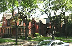West Canfield Historic District 1 - Detroit Michigan.jpg