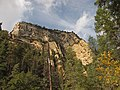 West Fork of Oak Creek Canyon (5178452195).jpg