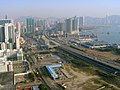 West Kowloon.jpg