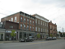 West Main Street-West James Street Historic District Richfield Springs NY Oct 09.jpg