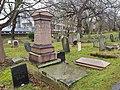 West Norwood Cemetery – 20180220 104732 (25506060217).jpg