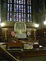 West Point Cadet Chapel Interior 04.JPG