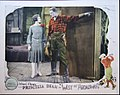 West of Broadway lobby card.jpg