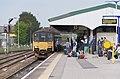Westbury railway station MMB 52 150921.jpg